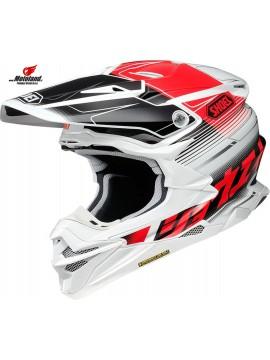 Helmet VFX-WR Zinger TC-1