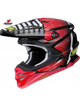 Helmet VFX-WR Blazon TC-1