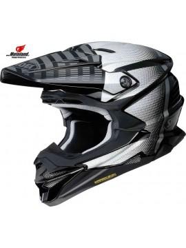 Helmet VFX-WR Blazon TC-5