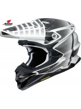Helmet VFX-WR Blazon TC-6