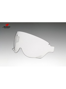 SHOEI CJ-3 Visor Clear
