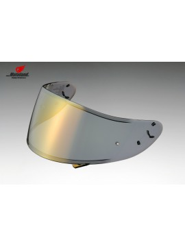 Shoei CWR-1 Spectra Gold Visor