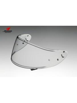 Shoei CNS-1 Mellow Smoke Visor
