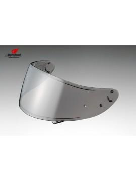 Shoei CNS-1 Spectra Silver Visor