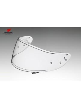 Shoei CWR-F Clear Visor  (racing)