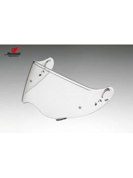 Shoei CNS-2 Clear Visor