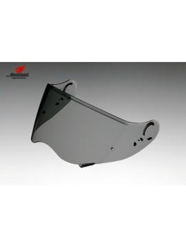 Shoei CNS-2 Dark Smoke Visor