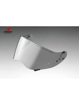 Shoei CNS-2 Spectra Silver Visor