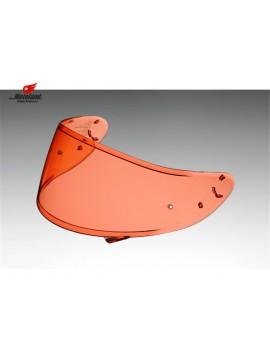Shoei CW-1 High Definition Visor