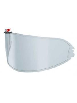 Shoei Pinlock Evo Anti-fog Insert Clear for CX-1/CX-1V