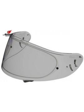 Shoei CW-1 Light Smoke Visor