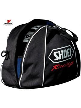 SHOEI Racing Bag