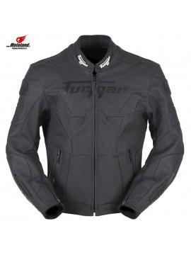 BULLRING Jacket