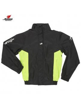 NEPTUNE Rain Jacket