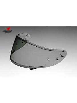 Shoei CNS-3 Dark Smoke Visor