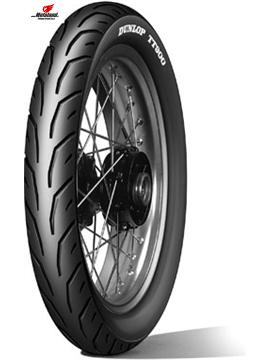 TT900 GP 100/80-14 48P TT TT900F GP J