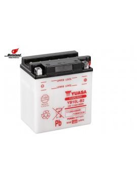 Baterija YB10L-B2