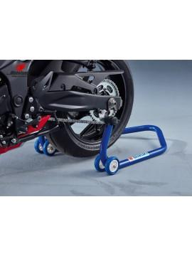 SUZUKI Rear Wheel Service Stand
