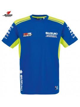 MotoGP Team Majica