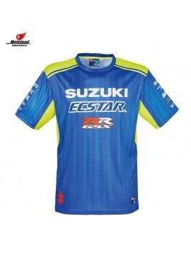 MotoGP Team Športna Majica