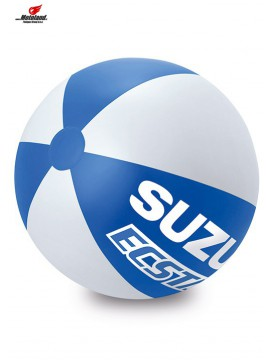 Suzuki Ecstar Inflatable Ball