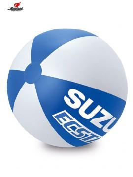Suzuki Ecstar Napihljiva Žoga