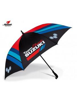 Team Classic Umbrella