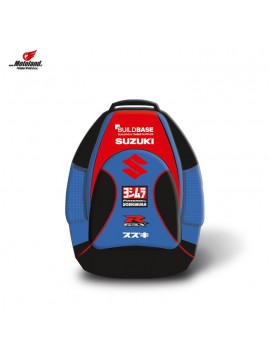BSB Team Backpack