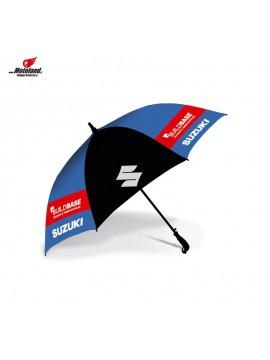 BSB Team Umbrella