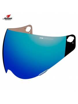 VARIANT PRECISION OPTICS™ SHIELD - RST BLUE
