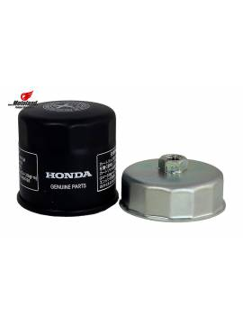 Genuine Honda Oil Filter