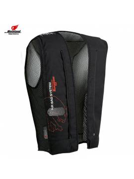 FURY AIR BAG SISTEM