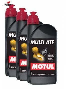 MULTI ATF 1L