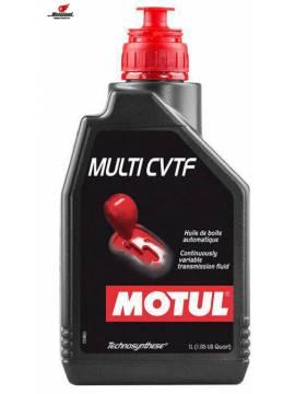 MULTI CVTF 1L
