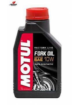 FORK OIL 10W FACTORY LINE 1L