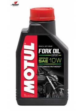 FORK OIL EXPERT 10W 1L