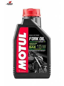 FORK OIL EXPERT 15W 1L