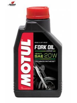 FORK OIL EXPERT 20W 1L