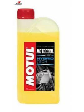 MOTOCOOL EXPERT 1L