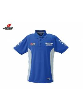 MOTOGP Team Polo Majica