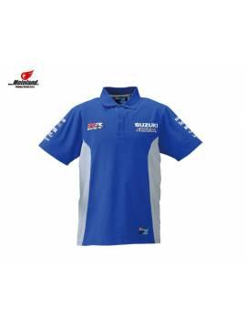 MOTOGP Team Polo Majica