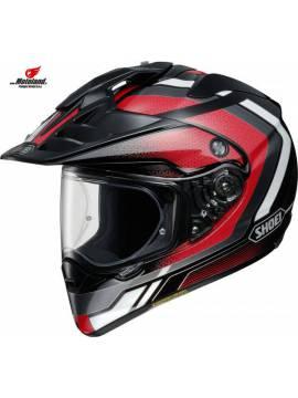 Helmet Hornet ADV Sovereign TC-1
