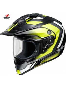 Helmet Hornet ADV Sovereign TC-3