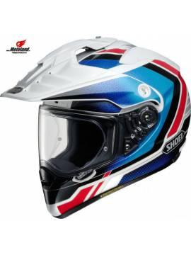 Helmet Hornet ADV Sovereign TC-10