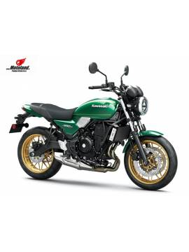Z 650 RS