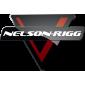 NELSON-ROGG